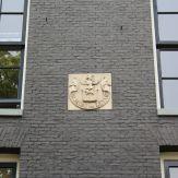 Keizersgracht 560/562