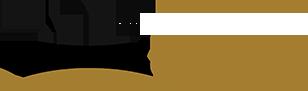 Logo Caesarea